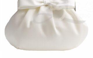 kabelka pro nevěstu