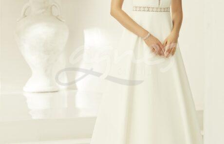 svatba na Libeňském zámku